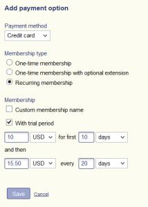 PaymentOption