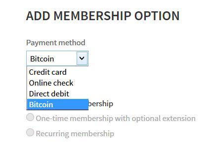 bitcoinonetime