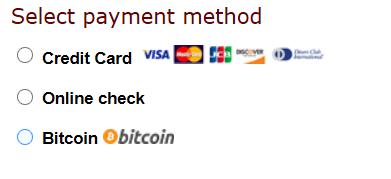 bitcoinselect