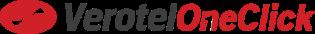 oneclick-logo